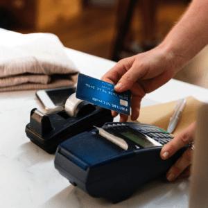 merchant-services